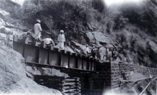hjbgat-bridge33